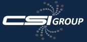csigroup